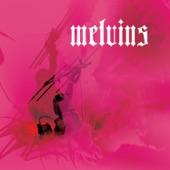 Melvins - AAHHH... (Remixed by John Duncan)