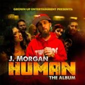 J.Morgan - All I Want