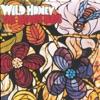 Wild Honey ジャケット写真