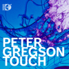 Time - Peter Gregson