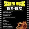 Screen Music 1971-1972 Fiddler on the Roof/ Summer of '42
