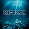 Calming Ocean Waves - Nature Sounds