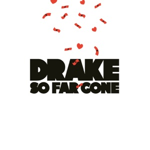 So Far Gone - EP Mp3 Download