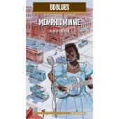 Memphis Minnie - Please Don't Stop Him