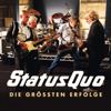 Status Quo - Die Größten Erfolge Grafik