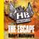 Robert Muchamore - Henderson's Boys: The Escape (Unabridged)