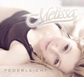 MELISSA - FEDERLEICHT