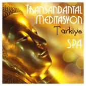 Transandantal Meditasyon Türkiye Spa - Reiki ve Yoga Müzikleri ile Doğanın Sesleri, Uyku Müzikleri