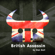 British Assassin - Dan Bull
