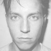 Florian Kupfer - Brute Force