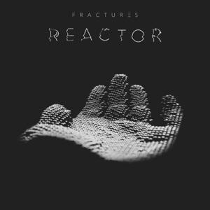 Reactor - Single