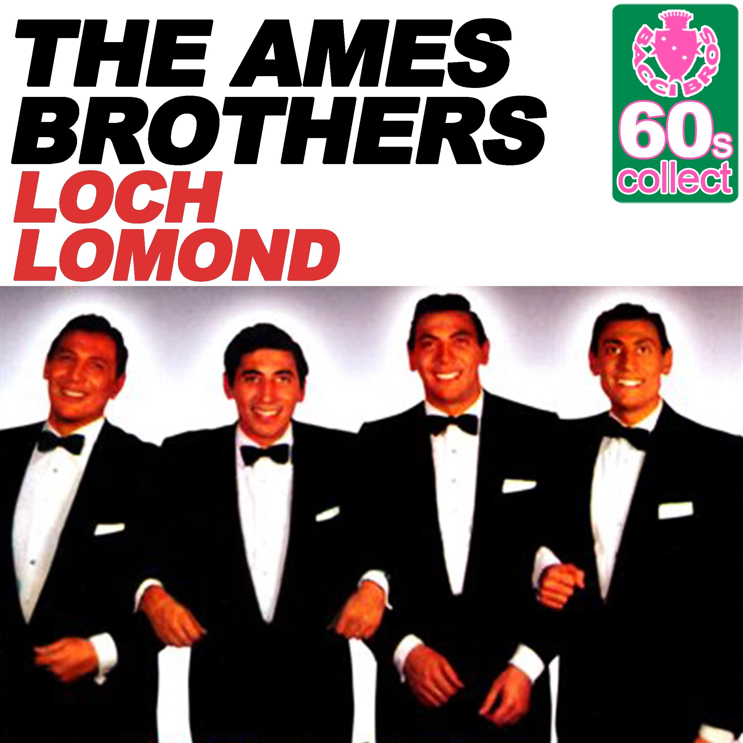 Loch Lomond (Remastered) - Single
