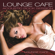 Break on Through (Acoustic Version) - Lounge Café