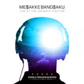 Mesakke Bangsaku Jakarta (Live) - Uang Vs. Ilmu - Pandji Pragiwaksono