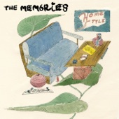 The Memories - Dancing in My Dreams