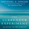 Michael A. Singer - The Surrender Experiment: My Journey into Life's Perfection (Unabridged)  artwork