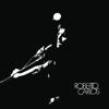 Roberto Carlos - Jesus Cristo (Versão Remasterizada) ilustración
