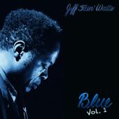 Blue, Vol. 1