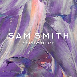 View album Sam Smith - Stay With Me (Deluxe Single)