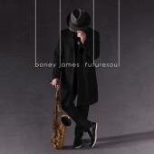 Boney James - Drumline