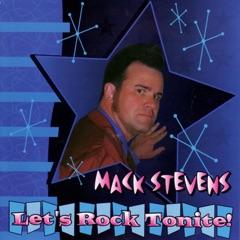 Let's Rock Tonite