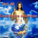 Bautizame Senor - Los Cantantes Catolicos