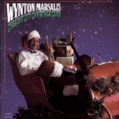 Wynton Marsalis - O Come All Ye Faithful