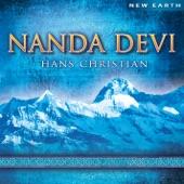 Hans Christian - First Light