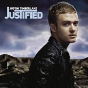 Justified - Justin Timberlake - Justin Timberlake