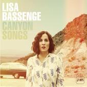 Lisa Bassenge - Riders on the Storm