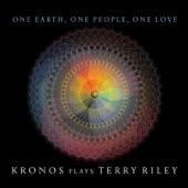 Kronos Quartet - Lacrymosa - Remembering Kevin