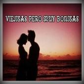 Rebelión (Remastered) artwork