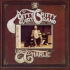 Uncle Charlie and His Dog Teddy, Nitty Gritty Dirt Band