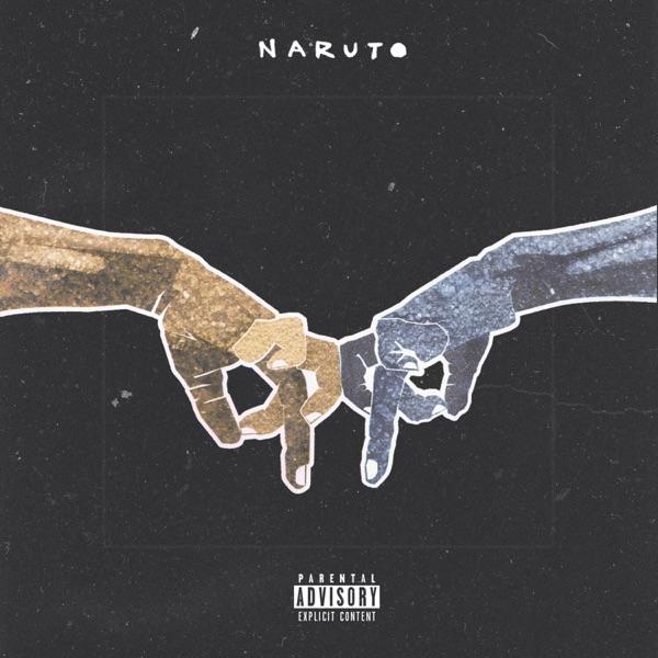 Naruto - Single