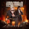 Lindemann - Skills in Pills обложка
