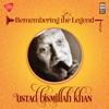 Remembering the Legend Ustad Bismillah Khan