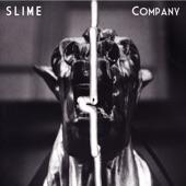 Slime - Symptoms