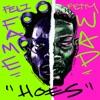Hoes feat Fetty Wap Single