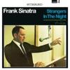 Strangers In the Night, Frank Sinatra