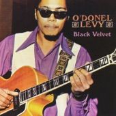 O'Donel Levy - Love Story