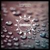 Raindrops (feat. Kerli) [Remixes] - Single, SNBRN