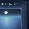Sleep Music - Best 101 Relaxing Sleep Songs - Sleep Music System