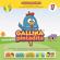 Gallina Pintadita - Gallina Pintadita, Vol. 1