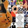 Boom: Lo Mejor del '94 Vol.2