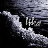 Lifelover - Brand