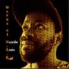 Masibuyele Embo (feat. Lebuhang Longo, Vusi Mazwayi & Masixole Mali) - Wandile Anele Rusi