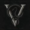 Venom (Deluxe Edition) - Bullet for My Valentine