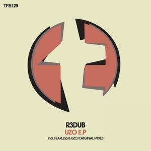 R3dub - Uzo