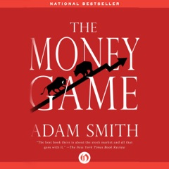 The Money Game (Unabridged)