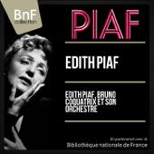 Edith piaf (Remastered, Mono Version)